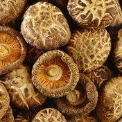 Shiitake Mushroom Box