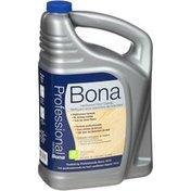 Bona Professional Series Hardwood Bona Professional Series Hardwood Floor Cleaner