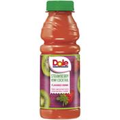Dole Strawberry Kiwi Juice Drink