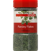 Signature Kitchens Parsley Flakes
