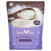 Bona Dea Flour, All Purpose