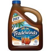 Tradewinds Diet Sweet Iced Tea