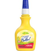 I Can't Believe It's Not Butter Vegetable Oil Spray, The Original