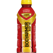 BODYARMOR Sports Drink, Power Punch