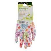 HandMaster Extra Grip Gloves Size S