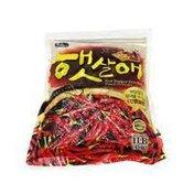 Choripdong Kimchi Red Pepper Powder