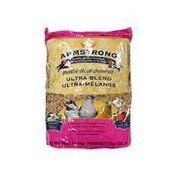 Feather Treat Armstrong Ultra Blend Bird Seed 7Kg