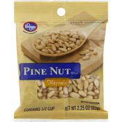 Kroger Pine Nuts