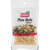 Badia Spices Pine Nuts