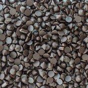 Bulk Dark Chocolate Organic Chips