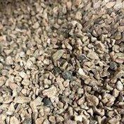 Organic Dominican Cacao Nibs