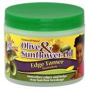 Sofn'free Edge Tamer, Olive & Sunflower Oil