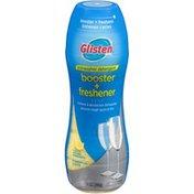 Glisten All in 1 Detergent Booster
