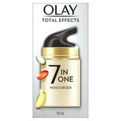 Olay 7-In-1 Anti-Aging Daily Face Moisturizer