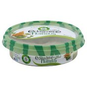 Eat Well Enjoy Life Hummus, Edamame