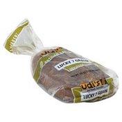 Udi's Bread, Lucky 7 Grain