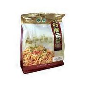 Beimen Dried Bean String