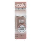 Essie Treat Love & Color Strengthener 25 Lite-Weight Cream