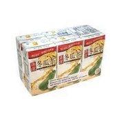 Kuang Chuan Gourd Melon Drink
