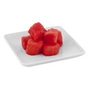 Ahold Watermelon Chunks
