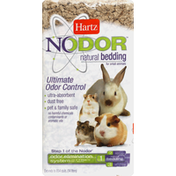 Hartz Bedding, Natural, for Small Animals