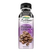 Bolthouse Farms Protein Keto™ Coffee
