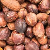 Dry Roast Salted Hazelnuts