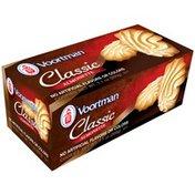 Voortman Classics Cookies, Almonette