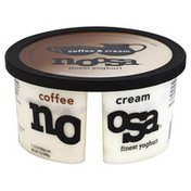 noosa Finest Yoghurt, Coffee & Cream