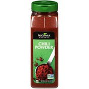 McCormick Gourmet™  Chili Powder