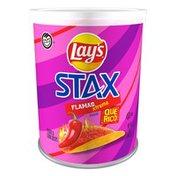 Frito Lay's Snacks
