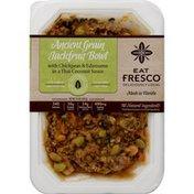 Eat Fresco Ancient Grain Jackfruit Bowl