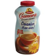 Cremora Original Non-Dairy Creamer