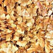 Tierra Farm Organic Maple Dried Coconut Flakes