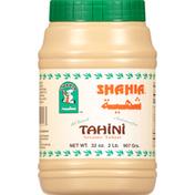 Shahia Sesame Tahini