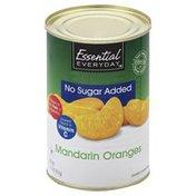 Essential Everyday Mandarin Oranges, No Sugar Added