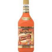 Jose Cuervo Margaritas, Grapefruit Tangerine