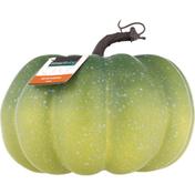 Smart Living Decor Pumpkin