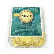 Nuovo Pasta Peas & Prosciutto Ravioli Provolone