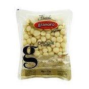 Granoro Mini Potato Gnocchi