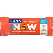 Luna Whole Nutrition Bar