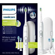 Philips Sonicare ProtectiveClean 6300 - HX6463/50 WMT Exclusive