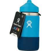 Hydro Flask Kids' Wide Mouth 12 oz. Bottle