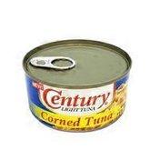 Century Tuna Corned Tuna