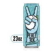 Peace Tea Snoberry Sweet Iced Tea Drink