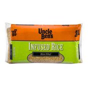 Uncle Ben's Infused Rice Rice Pilaf