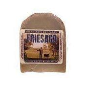 Shepherd's Way Farms Friesago Cheese