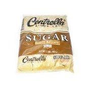 Centrella Light Brown Sugar
