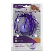 SmartyKat Twirly Top Electronic Motion Toy
