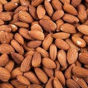 SunRidge Farms Bulk Tamari Almonds